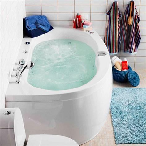 Badkar hafa massagebadkar : Handla från hela världen hos PricePi. Bubbelbadkar från golvshop
