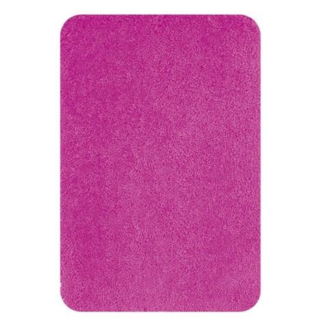 badrumsmatta spirella highland rosa badrumstextilier   textilier  badrumsinredning 0a284f33d85df