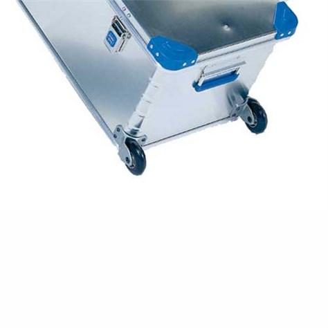 Handla från hela världen hos PricePi. verktygsväska ryggsäck på hjul ... 30b55cc698ee3