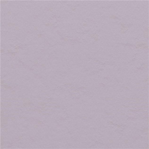 linoleumgolv forbo marmoleum click lilac 30x30 cm. Black Bedroom Furniture Sets. Home Design Ideas