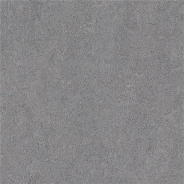 linoleumgolv forbo marmoleum click eternity 30x30 cm. Black Bedroom Furniture Sets. Home Design Ideas