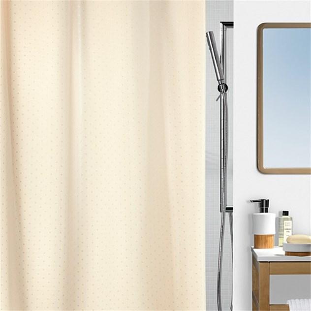 Handla från hela världen hos PricePi. duschdraperi